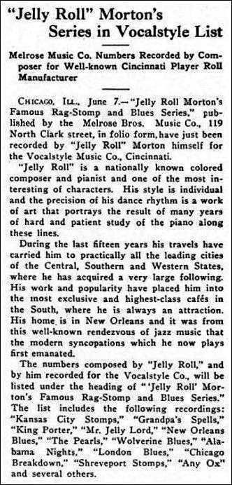 The Music trade review. (Journal, magazine, 1875 ...